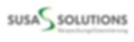 SUSA Solutions-Logo-4c-02.png