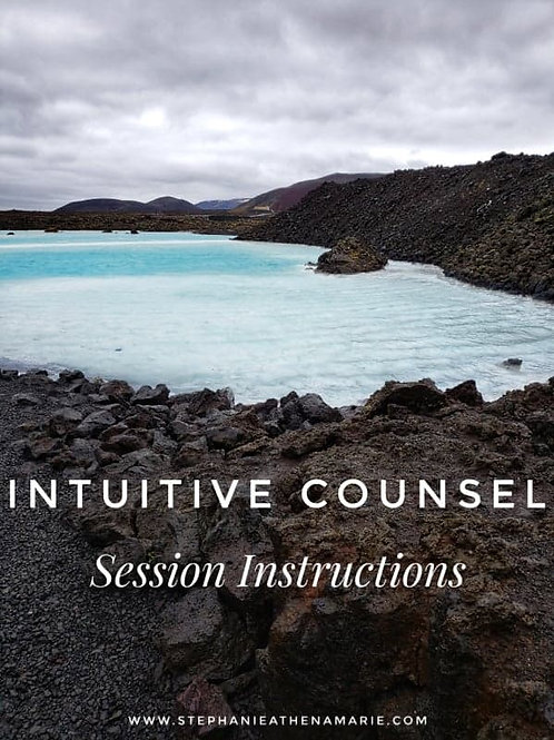 Intuitive Council