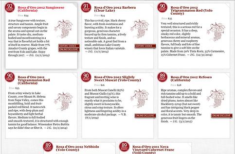 wine consulting, restaurant consulting, archestratus consulting, Prima Materia