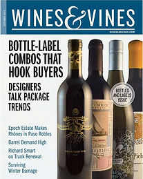 winesnvines-oct2015cover.jpg