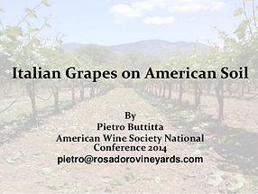 italian-grapes-seminar-ppt-copy-1-638.jp