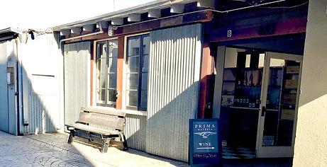 Oakland-winery-tasting-room