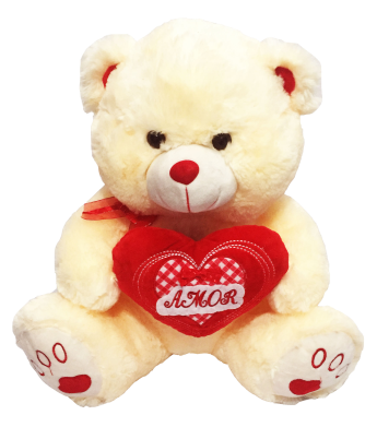 Amor Coração Xadrez