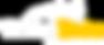 silvanbrito logo.png