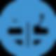 icon site cesta azul.png