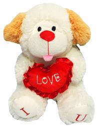Love - Cachorrinho