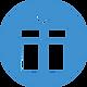 icon site presente azul.png