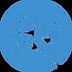 icon site buque azul.png