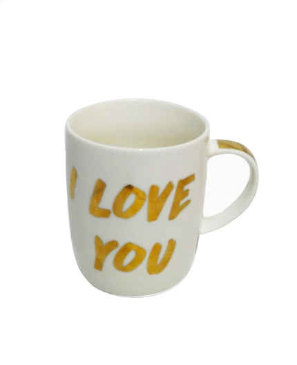 Dnp-5209 caneca i love you