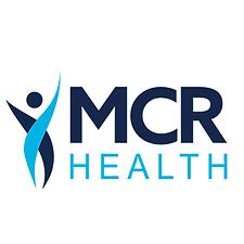 MCR-Health.png