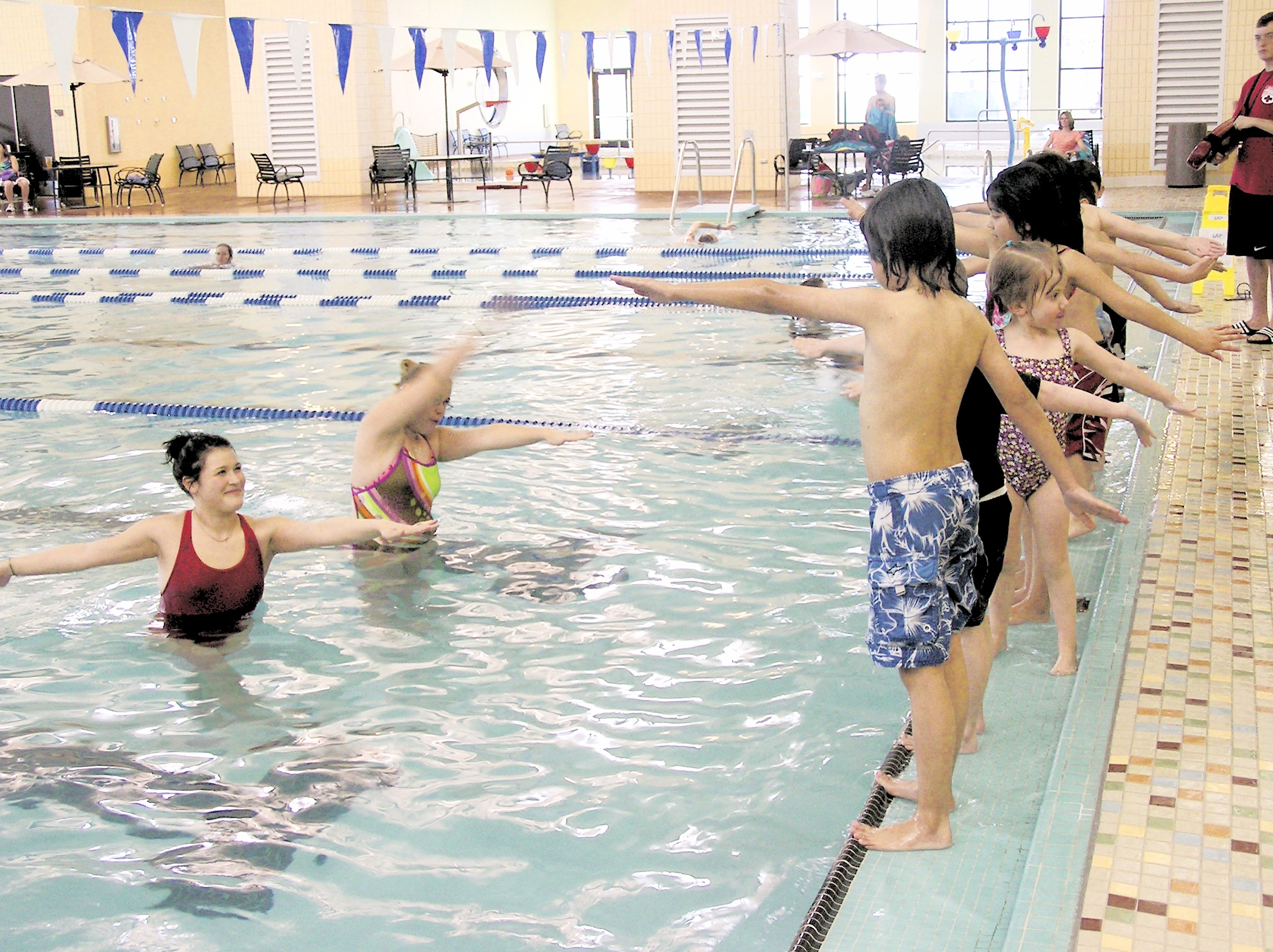 Chilson - Aquatics - swim lessons (2)_ed