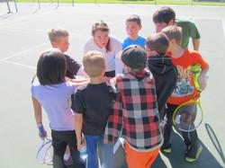 Youth - tennis - coach Team Cheer_edited