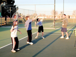 Youth - tennis - lessons (3)_edited.jpg