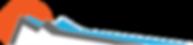 Foundation_Logo_CMYK.png