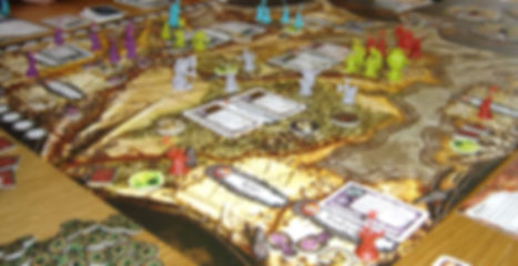 best-fantasy-board-games-chaos-in-the-ol