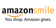 amazon-smile-logo-1.png