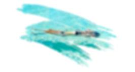 IMG_9940mmm.jpg