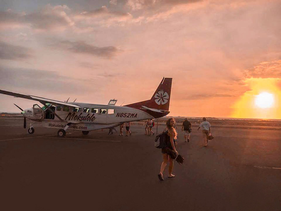 hawaii, maui, big island, kona, islands