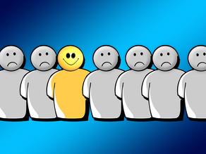 Ser único y diferente, la nueva forma de venderte: