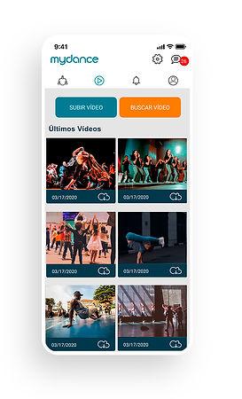 Videosmydanceapp.jpg