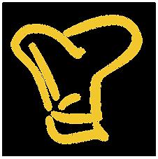 logo jaune png.png