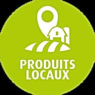 produits locaux.png