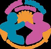 Logo EAr.png