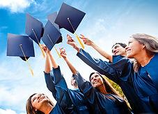 shutterstock_Graduation.jpg