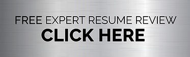 Free Resume Review Button.jpg