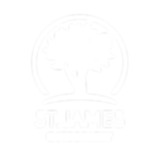 SJ-Logo-White.png