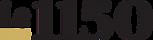 Le1150 Logo