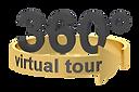 360VirtualTour.png