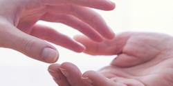 Opferschutz und Opferhilfe_2_zu_1