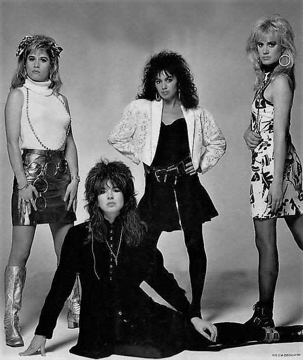 the-bangles-1980s-24.jpg