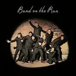 Paul_McCartney_&_Wings-Band_on_the_Run_a