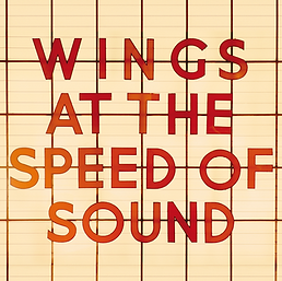 Wings_at_the_Speed_of_Sound_album_cover.
