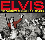 elvis_presley-the_complete_1954-62_usa_s