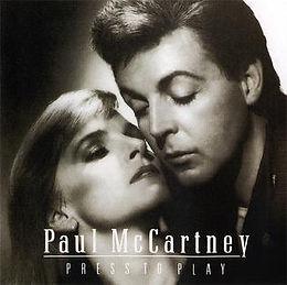 Paul_McCartney_Press_to_Play.jpg