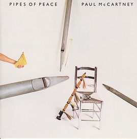 PaulMcCartneyalbum_-_Pipesofpeace.jpg