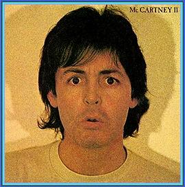 PaulMcCartneyalbum_-_McCartneyII.jpg