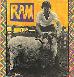 RamMcCartneyalbumcover.jpg