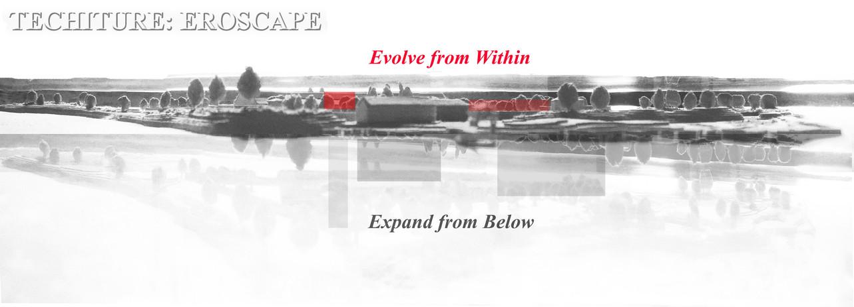 EVOLVEEXPAND.jpg