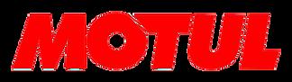 motul_logo_png_1.png