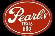 pearl-bbc-logo-copy-2-01.png