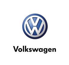 5-2-volkswagen-png-file.png