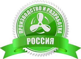 РОССИЯ.jpg