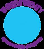 320 Logo.png