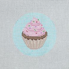 Cupcake- Bakers Dozen.jpg