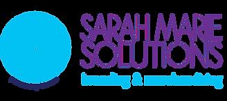 SarahMarieSolutions_FullColor.png