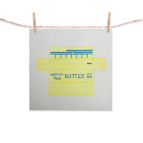 butter%20for%20site_edited.png